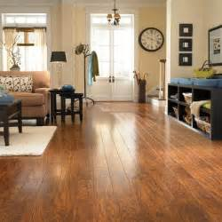 laminate pergo flooring xp highland hickory 10 mm thick x