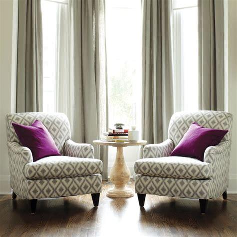 cuantos metros de tela necesito  tapizar  sofa good ideas pinterest tapizado