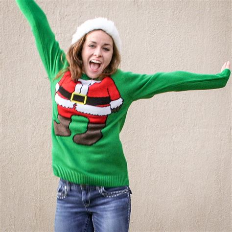 ugly green ugly green sweater english sweater vest