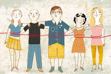 relaciones entre casados 14 diciembre 2009 participaci 243 n y debate