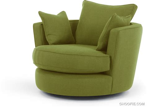 swivel loveseat sofa leon swivel loveseat basil green sofa interior design ideas