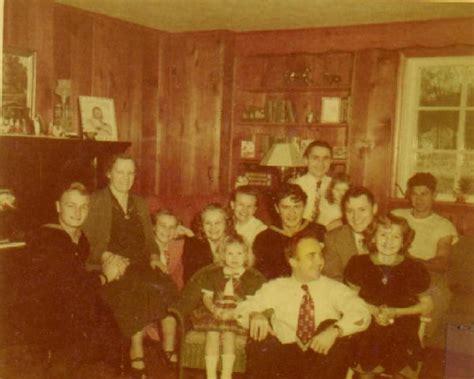 Nikola Tesla Family Nikola Tesla Deathbed Confessions Photos Support Claims