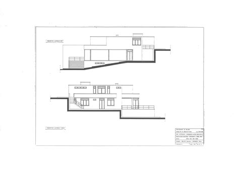 Create A Floor Plan For A House by Ludwig Mies Van Der Rohe Villa Tugendhat Brno Czech