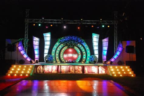 wedding decorators in goa goa wedding decorators theme based weddings in goa goa
