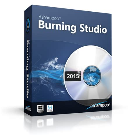 ashoo burning studio 2015 ashoo 174 burning studio 2015 overview