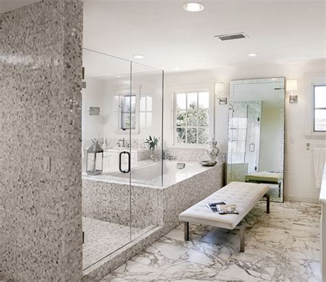bathroom vanities pittsburgh bathroom vanities pittsburgh 28 images cool 10 custom