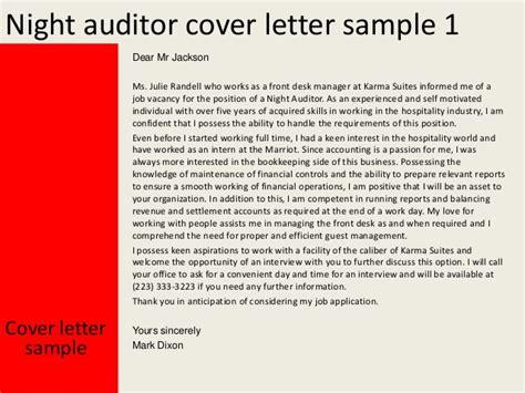 national resume writers association resume writing service jackson ms national resume writers