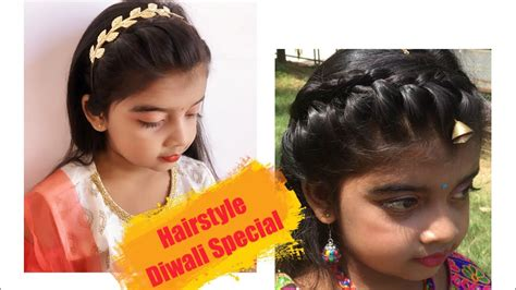 indian hairstyles for diwali easy festive hairstyles diwali special indian festive