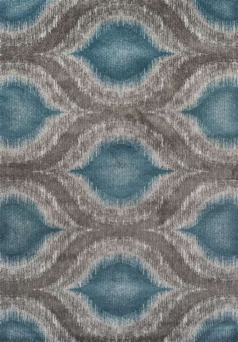 Teal And Grey Rug Roselawnlutheran Teal Rug