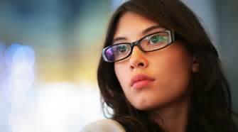 lenses for prescription glasses essilor philippines