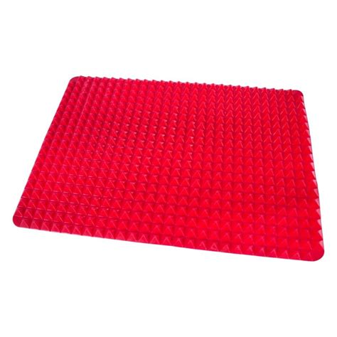 Silicone Mat Baking by Silicone Baking Mat Ebeez Co Uk