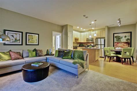 One Madison Floor Plans by Shrewsbury Apartments Gt Gallery Madison Place