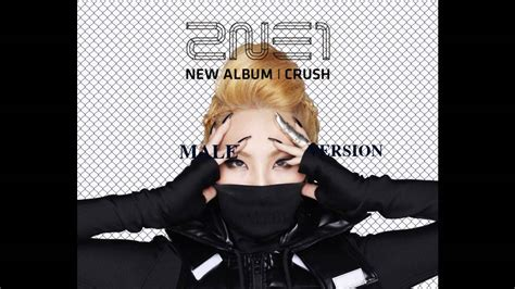Mtbd Cl 2ne1 mtbd cl version