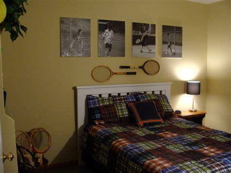 bedroom pleasures the pleasures of my life brady s bedroom