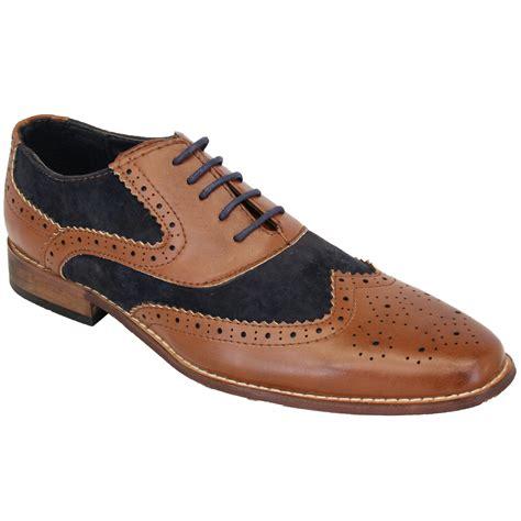 Business Schuhe Herren Günstig 254 by Italienische Schuhe Herren Formeller Halbschuh Zweiton