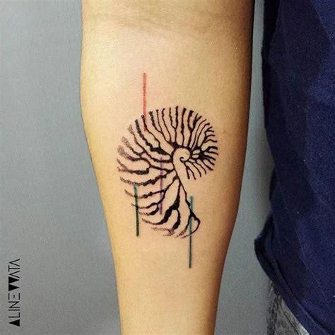 golden girls tattoo 30 impeccable golden ratio tattoos amazing ideas