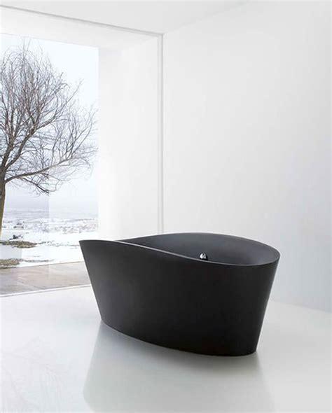 modelli vasche da bagno modelli di vasche da bagno with modelli di vasche da