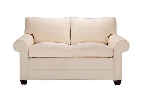roll arm sofa roll arm sofa 78 quot ethan allen ethan allen