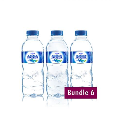 Aqua Mineral Water 1500ml seroyamart groceries and supermarket
