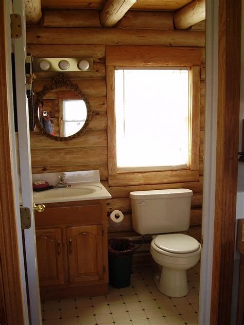 45 rustic and log cabin bathroom decor ideas 2017 amp wall