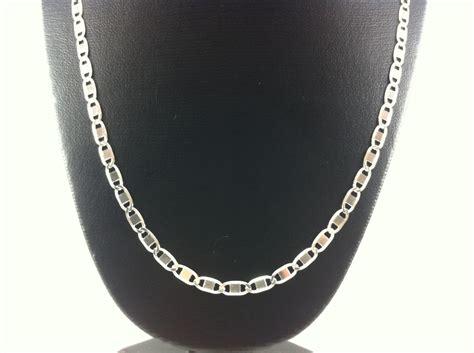 cadena de plata tejido gucci cadena de plata 925 tejido gucci ad3293 310 00 en