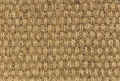 Coir Coconut Matting by Coir Matting
