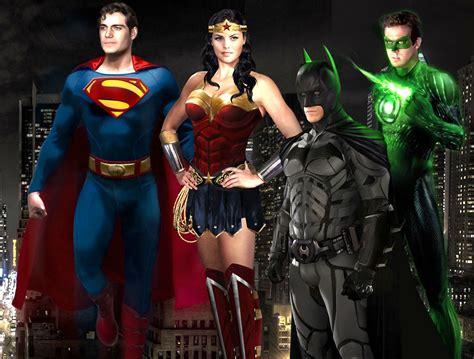 justice league mortal justice league mortal superhero dc comics comics d c