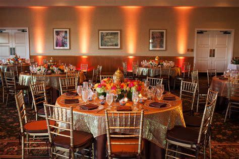 dining room sets orange county 100 dining room sets orange county get 20 paint