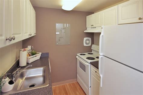 2 bedroom apartments in germantown md the htons at town center apartment homes rentals