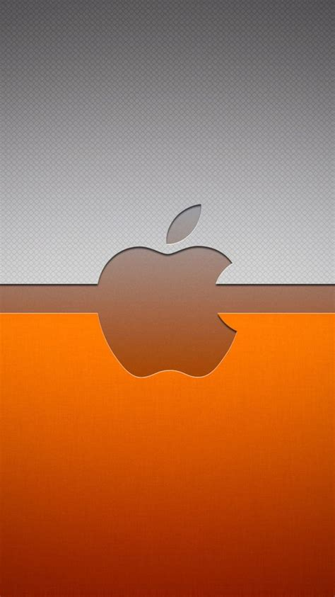 wallpaper apple logo iphone 822 best an apple a day images on pinterest apple logo