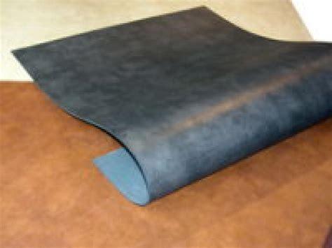 rubber bathroom flooring options fresh choices in bathroom flooring hgtv