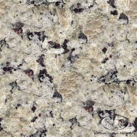 Granite Countertops Vermont giallo vermont granite kitchen countertop ideas