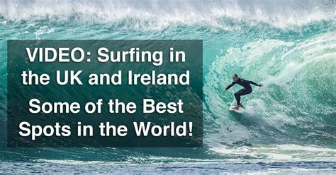 surfing   uk  ireland     spots