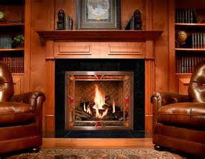 what to do with fireplace 4 reasons to choose traditional fireplaces