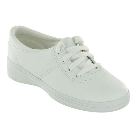 grasshoppers sneakers grasshoppers ashland comfort shoes