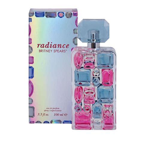 Parfum Radiance chemist warehouse radiance eau de parfum 100ml compare club