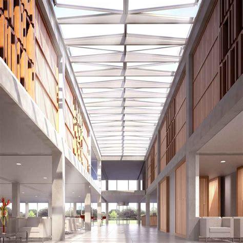 skylight design velux modular skylight architectural glazing product e
