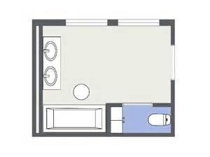badezimmer gestalten 3d badplanung roomsketcher