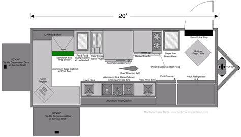 20 foot travel trailer floor plans 100 20 foot travel trailer floor plans 2018 open