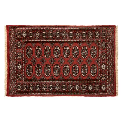 Elephant Rug Dunelm by Bokhara Rug Shop For Cheap Products And Save