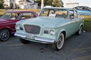 file 1959 studebaker lark coupe jpg wikimedia commons