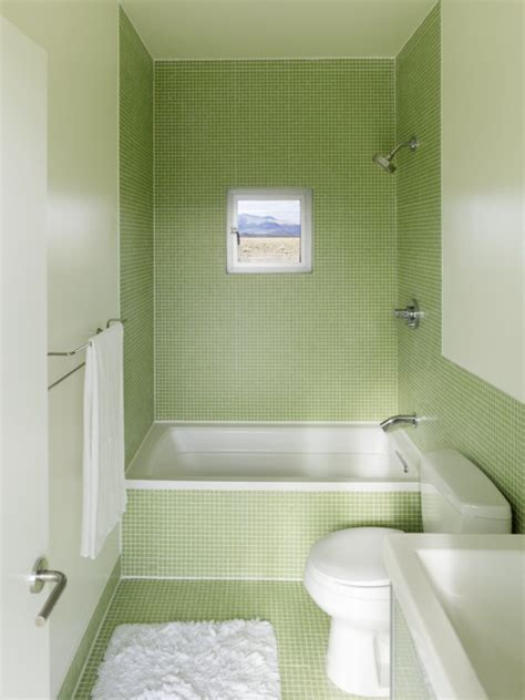 free the bathroom designs for small