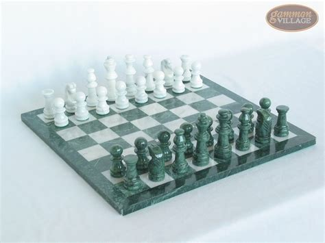glass chess boards marble chess set felt bottom marble chess sets glass