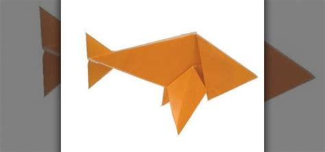 Easy Japanese Origami - free coloring pages how to fold an easy origami paper