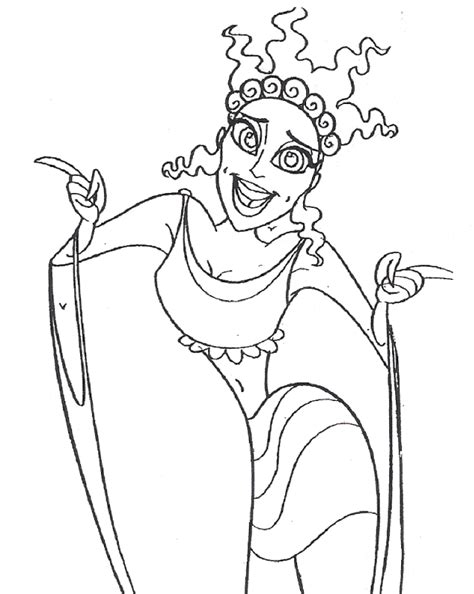 printable hercules coloring pages PICT 24526   Gianfreda.net