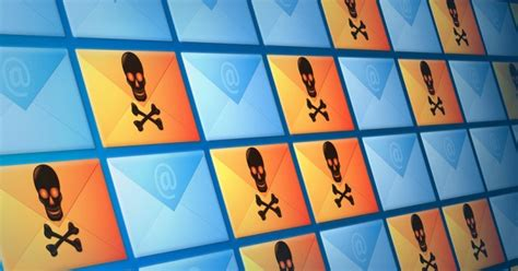 Gift Card Spread Phone Number - android users infected with gazon mobile malware via phony amazon gift card scheme