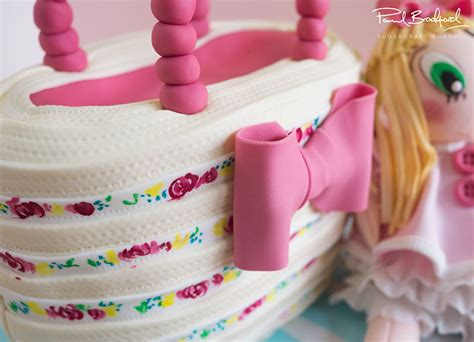 online tutorial cake decorating rag doll and handbag cake online cake decorating tutorials