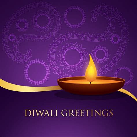 free diwali cards templates handmade diwali greeting cards images designs