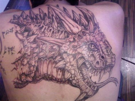 medieval dragon tattoos pin tattoos how to ecro on