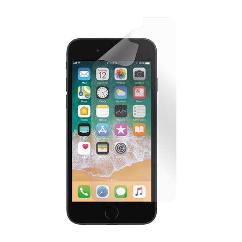 Healing Shield Design Skin For Iphone 7 Plus Speech Bub Limited iphone 7 self healing screen protector plex rx incipio